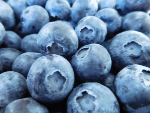 blueberries-1218467